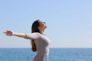 Gestank weg mit einem Ozongenerator selber machen